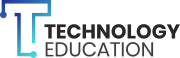 Technology Education Logo